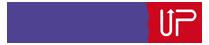 Starter-Up Logo